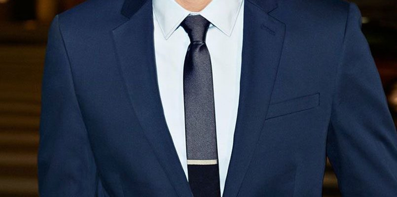 how to buy a bespoke suit