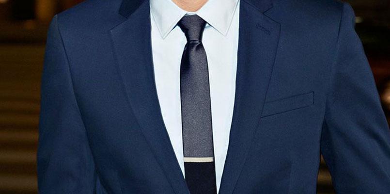 best bespoke suit tailors, best bespoke suit tailors online, best bespoke suits online, best custom tailored suits online, best designer sherwanis online, best men suit tailors