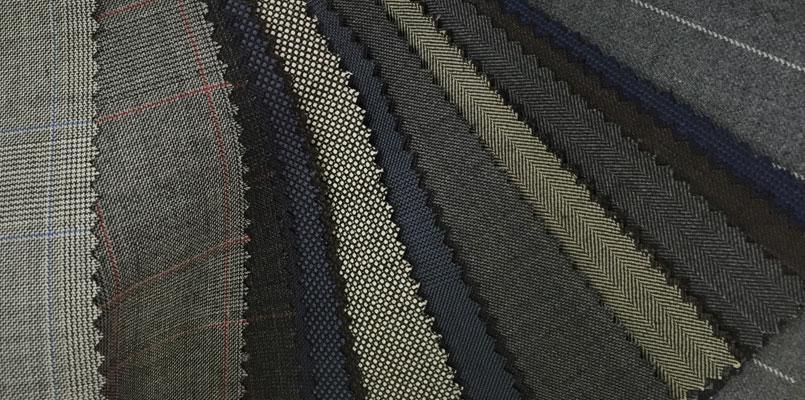 best bespoke suit tailors, best bespoke suit tailors online, best bespoke suits online, best custom tailored suits online