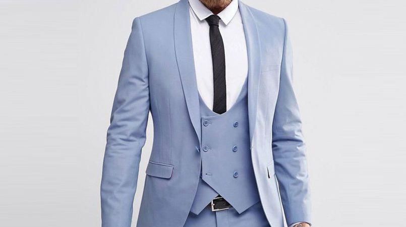 premium bespoke suits online, best men suit tailors, buy men suits, designer sherwanis and indo-western, men suit stores, bespoke suits online, best bespoke suit tailors