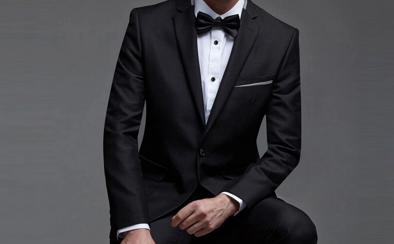 best men suits online, best men suits stores online, buy men suits, designer sherwanis and indo-western, men suit stores, men suits, men's wedding wear stores online