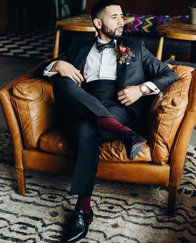 designer sherwanis and indo-western, men suit stores, bespoke suits online, best bespoke suit tailors, best custom tailored suits online, best designer sherwanis online, best bespoke suit tailors online, best bespoke suits online