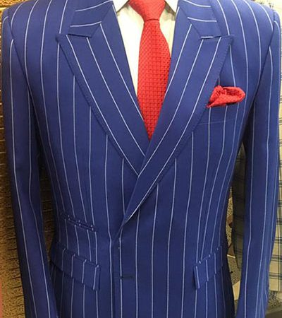 Men clothing stores, Best men's wedding wear stores, Best wedding wear for men, best suits shops in Punjab