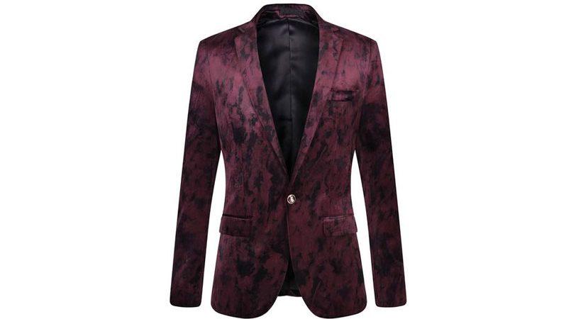 bespoke suits, best bespoke suits, men's bespoke suits, custom tailored suits, best custom tailored suits, mens wedding wear, best sherwanis, designer sherwanis, men's indo western, best designer sherwanis online, best men suit tailors
