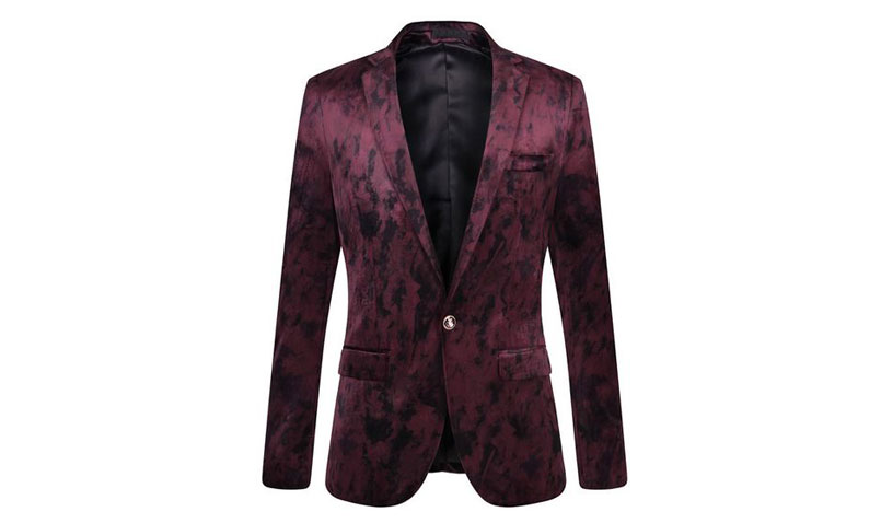 bespoke suits, best bespoke suits, men's bespoke suits, custom tailored suits, best custom tailored suits, mens wedding wear, best sherwanis, designer sherwanis, men's indo western, best designer sherwanis online, best men suit tailors