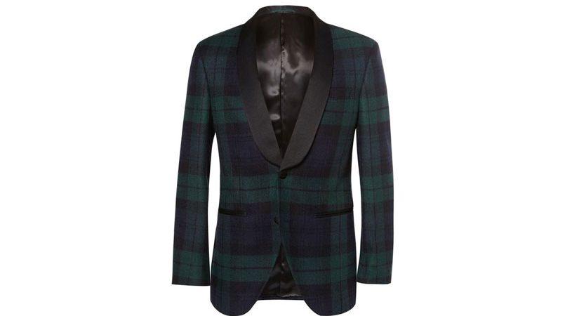 bespoke men suits, bespoke suit, bespoke suit tailors, bespoke suits online, best bespoke suit tailors, best bespoke suit tailors online, best bespoke suits online, best custom tailored suits online
