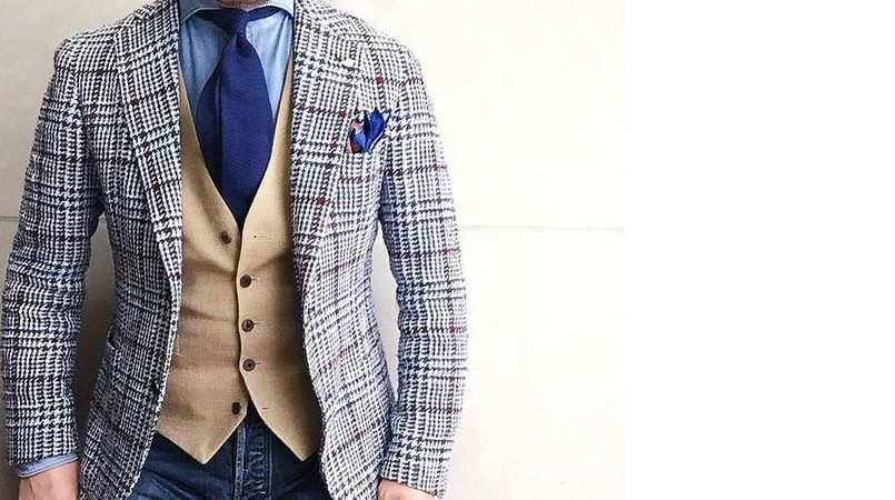 bespoke suits, best bespoke suits, men's bespoke suits, custom tailored suits, best custom tailored suits, mens wedding wear