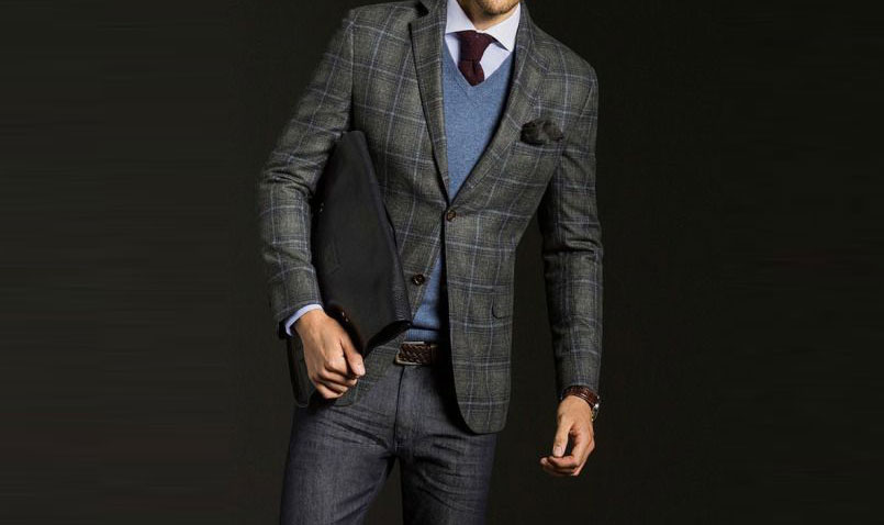 best men suit tailors, buy men suits, designer sherwanis and indo-western, men suit stores, premium custom tailored suits online, bespoke men suits, best men suits online