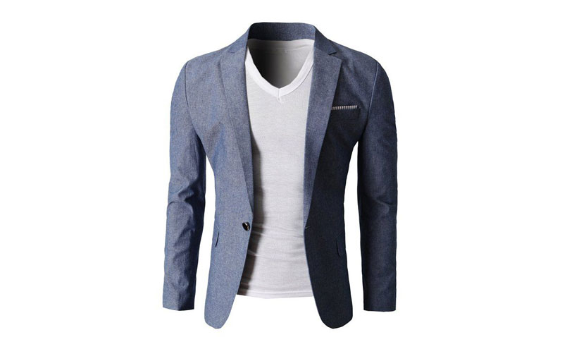 buy men suits, designer sherwanis and indo-western, men suit stores, men suits, men's wedding wear stores online, premium bespoke suits online, premium custom tailored suits online