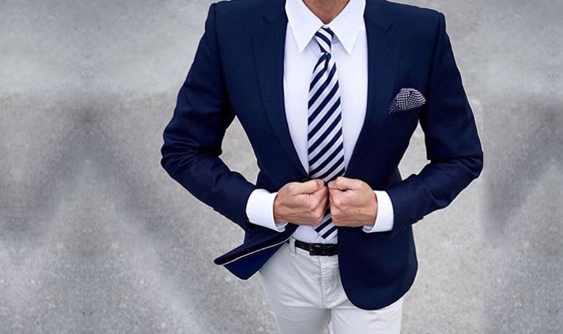 bespoke suit tailors, bespoke suits online, best bespoke suit tailors, best bespoke suit tailors online, best bespoke suits online, best custom tailored suits online, best designer sherwanis online