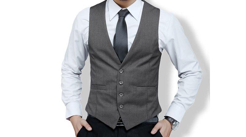 best men suits stores online, premium custom tailored suits online, bespoke men suits, best men suits online, bespoke suit, bespoke suit tailors, men suits, men's wedding wear stores online, premium bespoke suits online