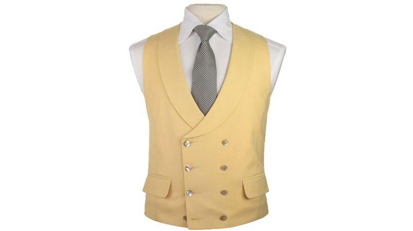 designer sherwanis, men's indo western , bespoke men suits, bespoke suit, bespoke suit tailors, bespoke suits online, best bespoke suit tailors