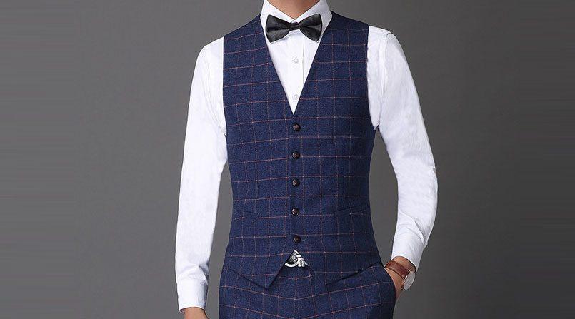 buy men suits, designer sherwanis and indo-western, men suit stores, men suits, men's wedding wear stores online, premium bespoke suits online, premium custom tailored suits online