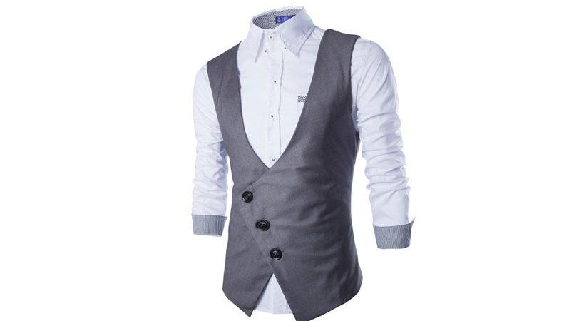 premium custom tailored suits online, bespoke men suits, best men suits online, bespoke suits online, best bespoke suit tailors, best bespoke suit tailors online, best bespoke suits online, best custom tailored suits online, best designer sherwanis online