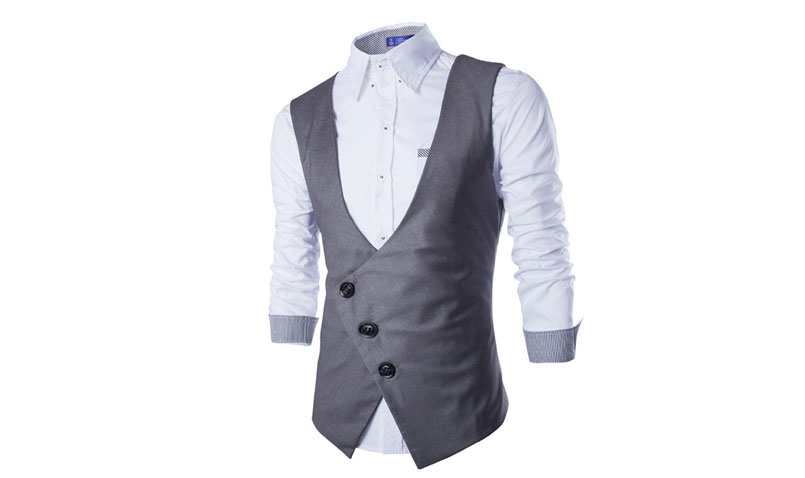 premium custom tailored suits online, bespoke men suits, best men suits online, bespoke suits online, best bespoke suit tailors, best bespoke suit tailors online, best bespoke suits online, best custom tailored suits online, best designer sherwanis online