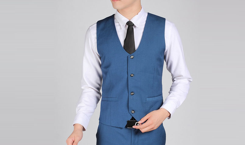 bespoke men suits, best men suits online, bespoke suits online, best bespoke suit tailors, best bespoke suit tailors online, best bespoke suits online, best custom tailored suits online, best designer sherwanis online