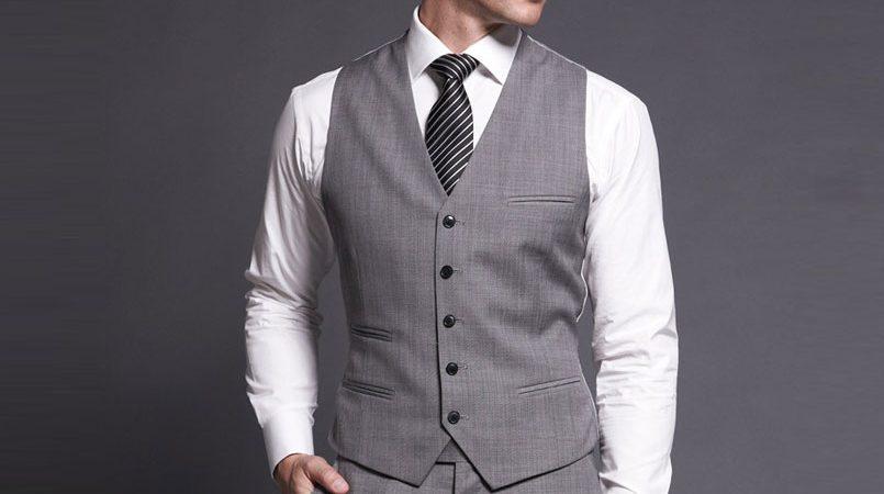 premium custom tailored suits online, bespoke men suits, best men suits online, bespoke suit, bespoke suit tailors, men suits, men's wedding wear stores online, premium bespoke suits online, best men suit tailors