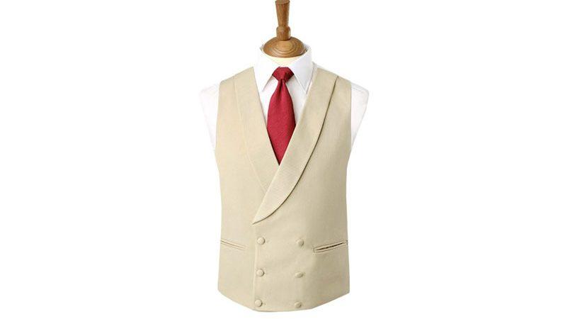 best men suit tailors, buy men suits, designer sherwanis and indo-western, men suit stores, premium custom tailored suits online, bespoke men suits