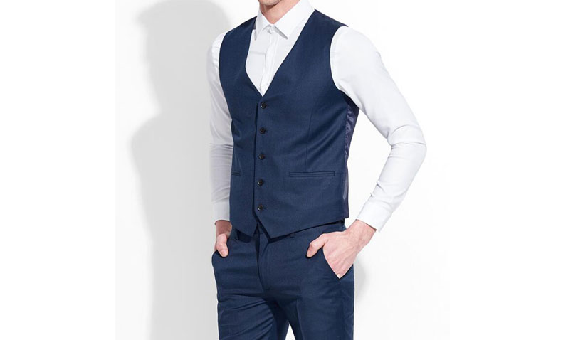 bespoke suits, best bespoke suits, men's bespoke suits, custom tailored suits, best custom tailored suits, mens wedding wear, best sherwanis, designer sherwanis, men's indo western, best bespoke suits online
