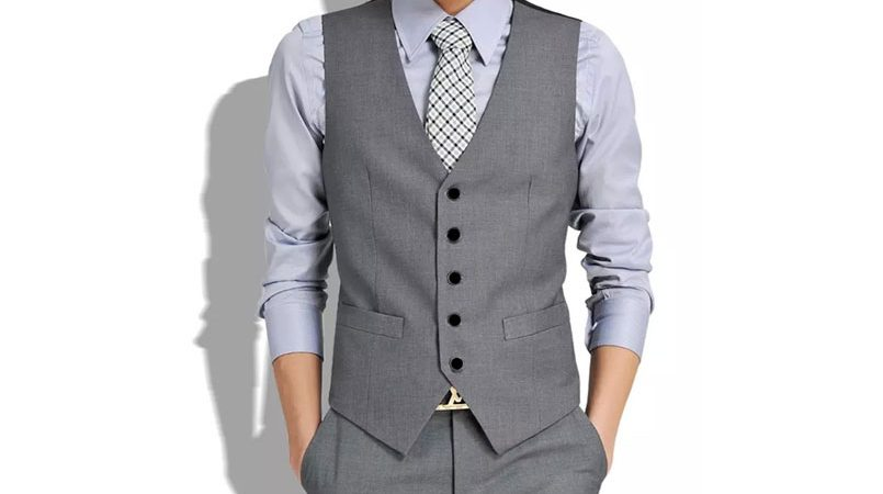 best men suits stores online, buy men suits, designer sherwanis and indo-western, men suit stores, men suits, men's wedding wear stores online, premium bespoke suits online, premium custom tailored suits online