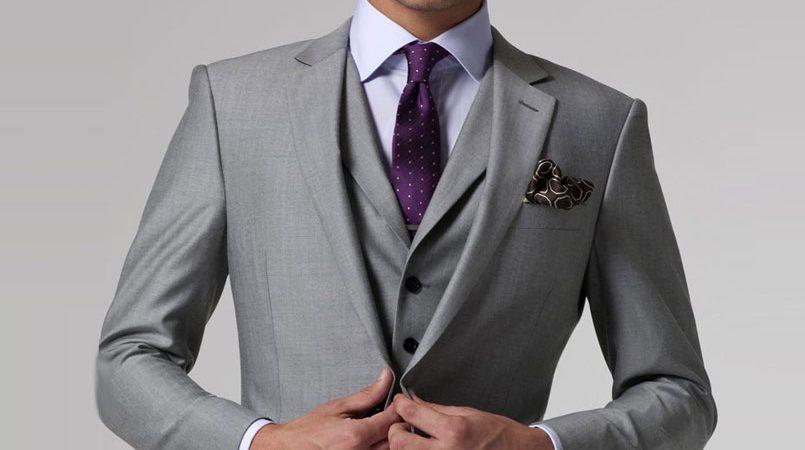 bespoke suits, best bespoke suits, men's bespoke suits, custom tailored suits, best custom tailored suits, mens wedding wear, best sherwanis, designer sherwanis, men's indo western , bespoke men suits, bespoke suit