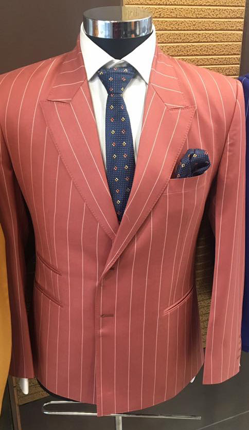 best men suit stores, best custom tailored suits, best bespoke suits, custom tailored suits shops online, bespoke suits stores online, best fashion stores for men
