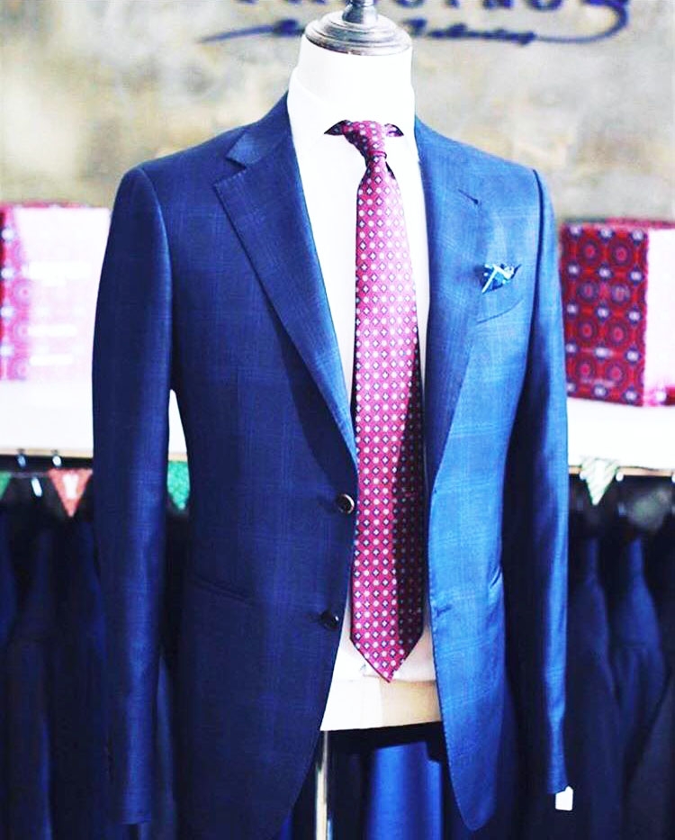 best custom tailored suits, best bespoke suits, custom tailored suits shops online, bespoke suits stores online, best fashion stores for men