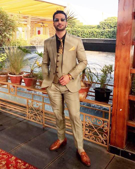 best suits shops in Punjab, Men clothing stores, Best men's wedding wear stores, Best wedding wear for men, best men suit stores online