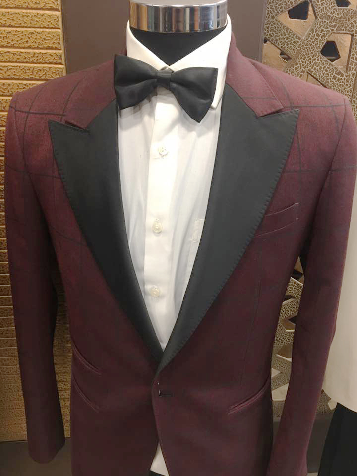 best suits shops in Punjab, Men clothing stores, Best men's wedding wear stores, Best wedding wear for men