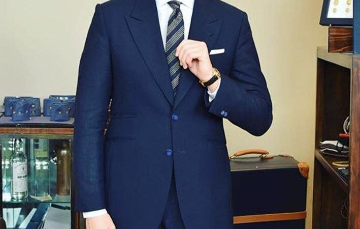 best men suit stores, best custom tailored suits, best bespoke suits, custom tailored suits shops online, bespoke suits stores online, best fashion stores for men
