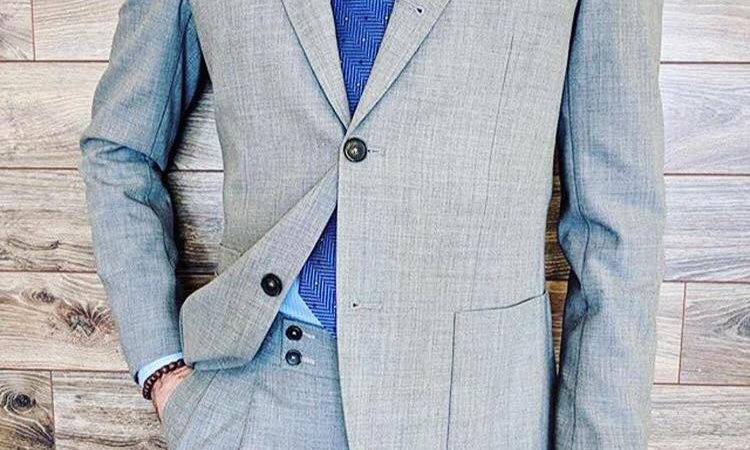 Men clothing stores, Best men's wedding wear stores, Best wedding wear for men, best suits shops in Punjab