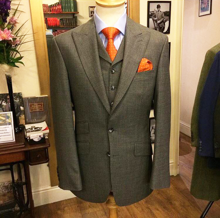 best suits shops in Punjab, Men clothing stores, Best men's wedding wear stores, Best wedding wear for men