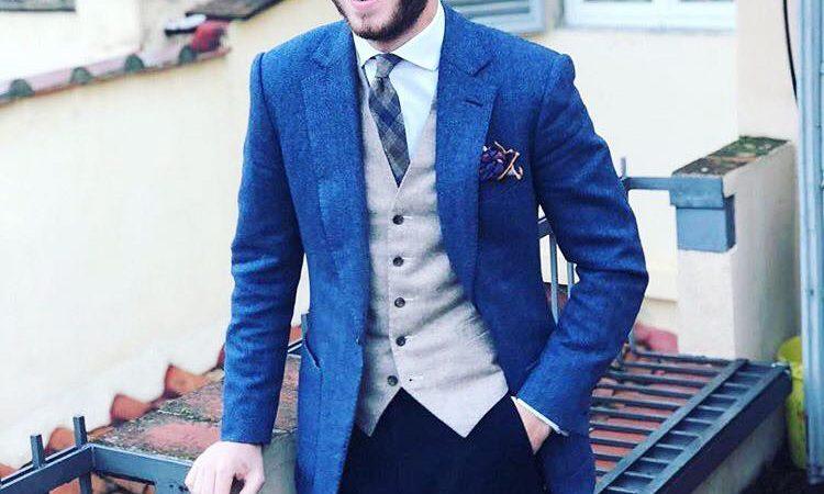 custom men suits, best custom tailored suits, best bespoke suits, custom tailored suits shops online, bespoke suits stores online, best fashion stores for men